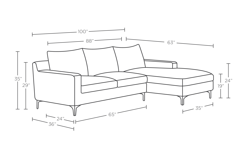 Sloan Interior Define