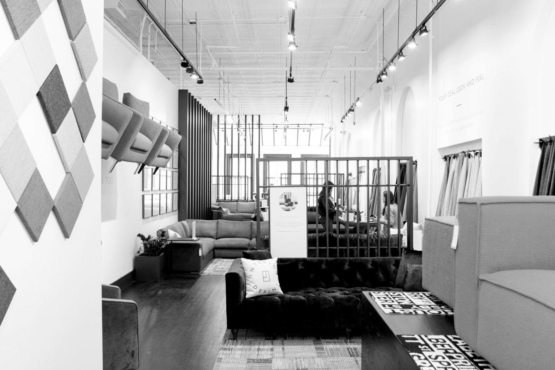 Superieur Soho, New York